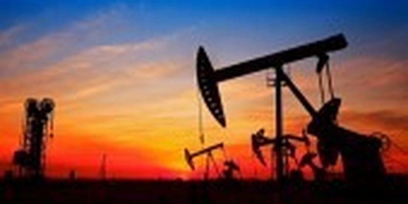 Нафта подорожчала на тлі різкого падіння запасів у США