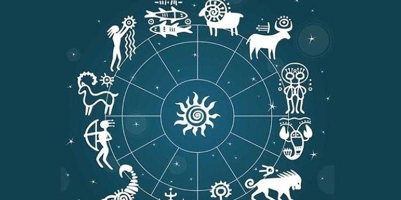 Настоящие безрассудцы: самые шальные Знаки Зодиака