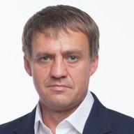 Богдан Долина