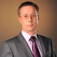 Юрий Зажирко