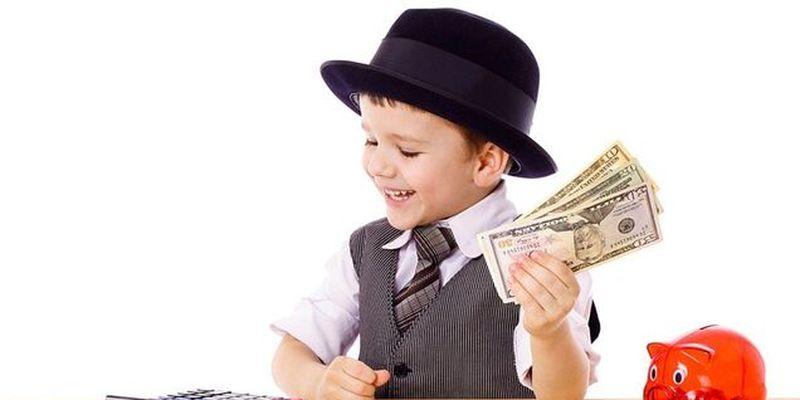 Как научить школьников финансовой грамотности: советы психологов