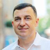 Ярослав Рущишин