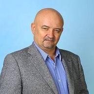 Козярчук Козярчук