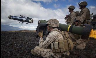 МИД: Украина получит еще больше военной помощи от партнеров в случае агрессии РФ