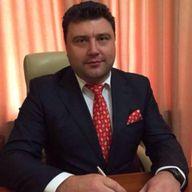 Владимир Тупицын
