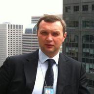 Ярослав Мельник