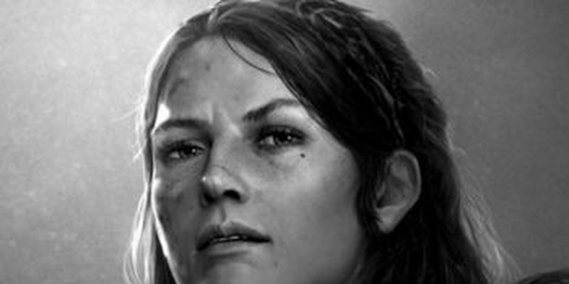 """""""Одни из нас"""": Звезда PS3-эксклюзива Heavenly Sword сыграет Тесс в экранизации The Last of Us"""