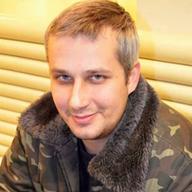 Тимофей Златкин