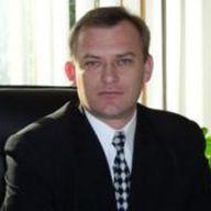 Анатолий Клячук