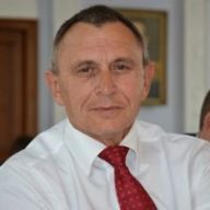 Сергей Мотуз