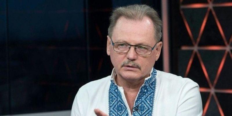 Образовательный омбудсмен раскритиковал идею отмены ВНО