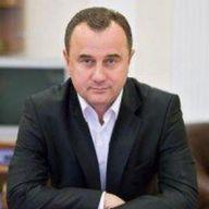 Александр Домбровский