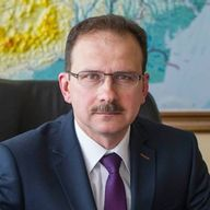 Василий Полуйко