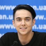 Константин Бочаров