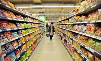Названы продукты, которые смело можно хранить до 30 лет