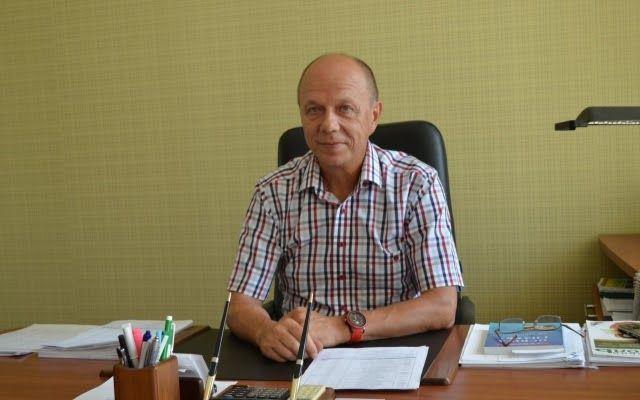 Юрий Никонов - Фото 2