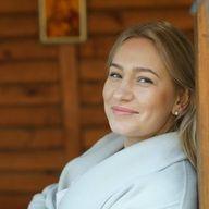 Оксана Юринец