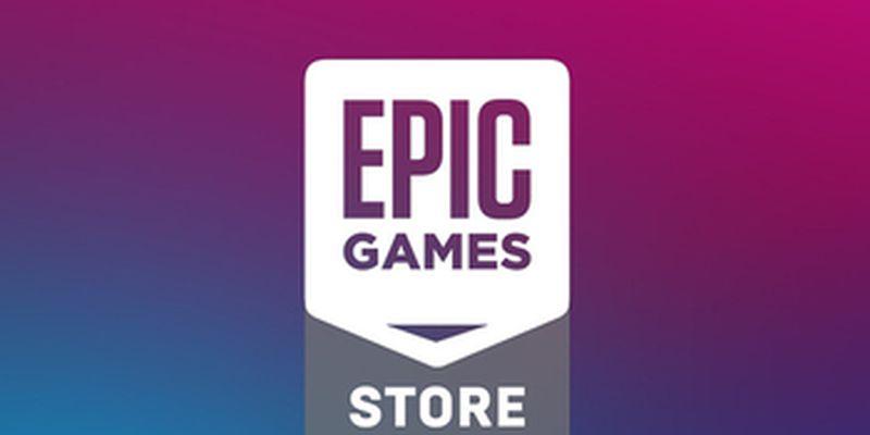 Epic Games Store внезапно порадовал ПК-геймеров еще одним приятным подарком