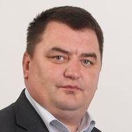 Вячеслав Кучер