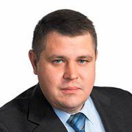 Александр Гудыменко