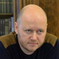Евгений Кузьменко