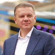 Сергей Моргунов