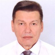 Владимир Полухин