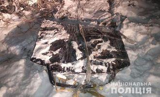 Экстремальные развлечения на Тернопольщине: во время катания на прицепленных к авто санках погиб юноша