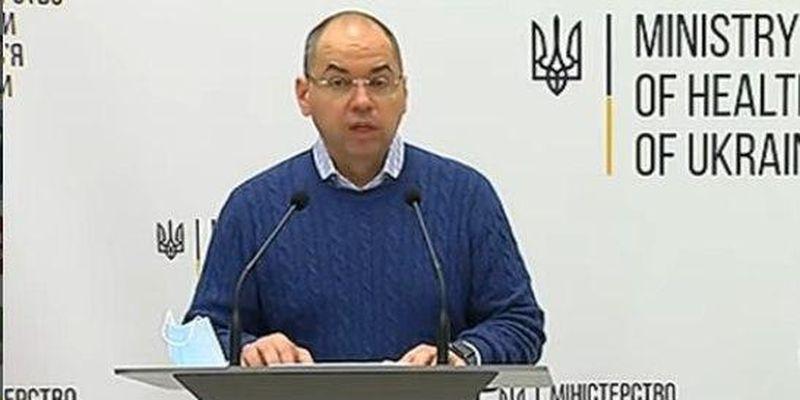 Уже некому лечить: в Украине будут привлекать студентов на боротьбу с коронавирусом ( ВИДЕО)