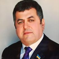 Гилал Миргасан Исаев
