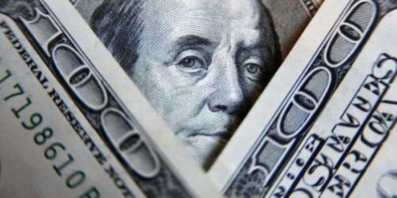 Что будет с долларом: экономист дал прогноз до конца года