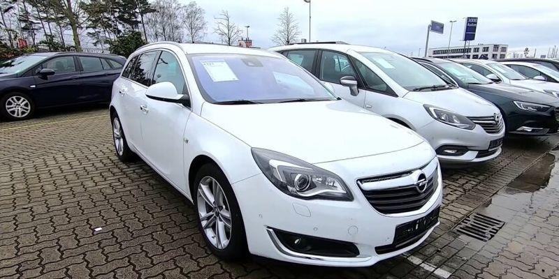В Украине взлетели цены на подержанные авто из Европы