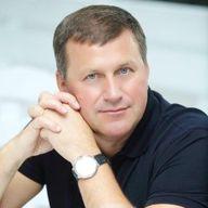 Виктор Шинкевич