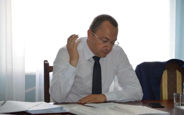 Павло Бойченко