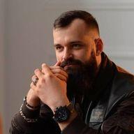 Владислав Савченко