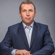 Андрей Заливский