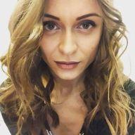 Марина Кочур