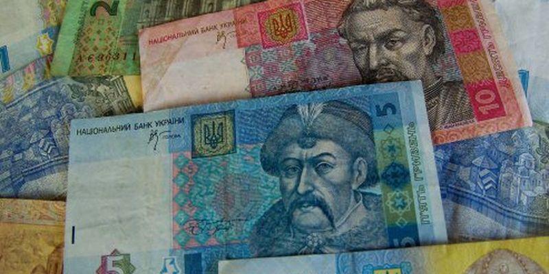 J.P. Morgan прогнозирует рост ВВП Украины в 2021 году на 5,6%