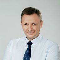 Александр Горбунов