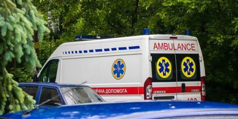В окупованому Криму чоловік наїхав на дітей: 4-річна дівчинка загинула