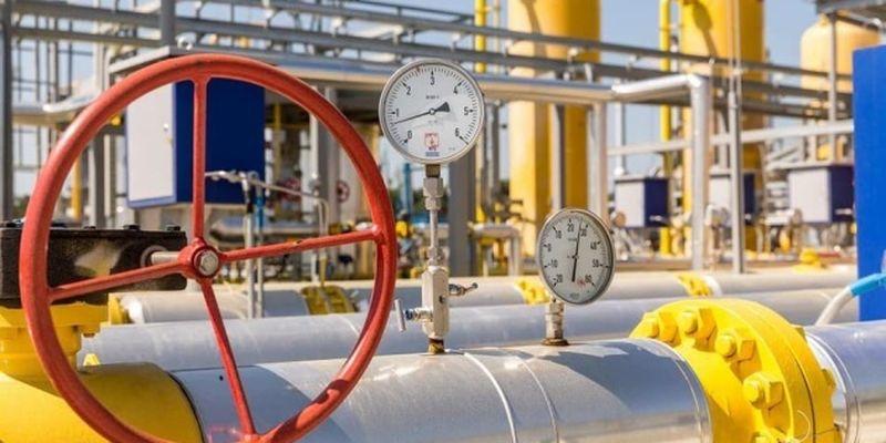Витренко в Штатах рассказал, как Россия уже сейчас использует газ в качестве оружие