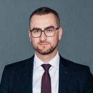 Дмитрий Романюк