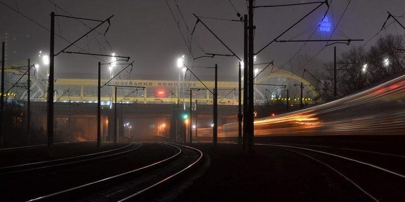 В Україні до 2030 року «звичними» стануть подорожі залізницею зі швидкістю 350 км/год