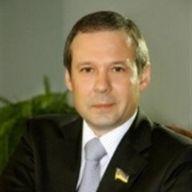 Роман Таран