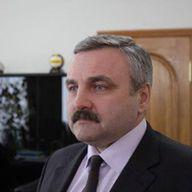 Игорь Лазакович