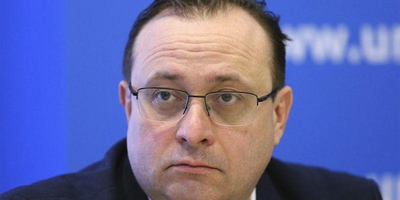 У Києві з'явились тести для виявлення штаму Дельта – Рубан