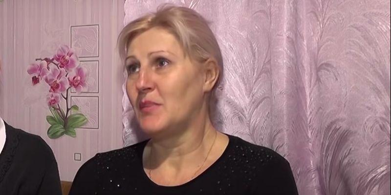 У предательницы Украины забирают служебную квартиру в Крыму: показательная история