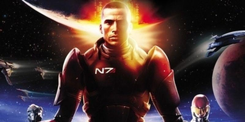 Капитан Шепард уже в пути: Инсайдер рассказал о Mass Effect: Legendary Edition