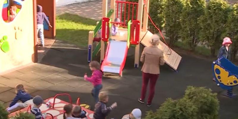В Украине воспитатели изобрели защитные амулеты от коронавируса: родители шокированы