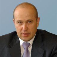 Игорь Грамоткин